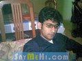 Azaan1 Date Online Free