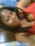 hope4u mature women