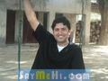 alikhanonline Free Online Date Site
