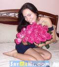 christabeldawis93 mature women