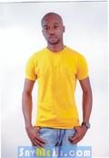 dssegun Dating Online Free