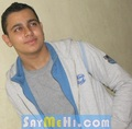 Beshoy21000 Dating Service