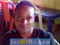 ayobiso Free Dating
