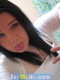 ChubbyBIgirl16 Free On Line Dating