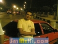 ahmed8391 Totally Free Date Site