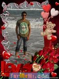 soumyaranjan Dating Games