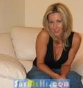 angelamorgan Free Online Dating Sites