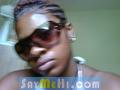 Joiricapurple2290J22 Free Christian Dating Site