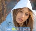 lovelifealisha Free Online Dating