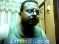 hisham962 Free Online Dating
