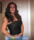 linda2022 horny women