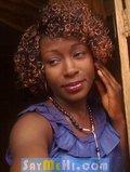 Nikky23 woman
