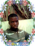 abiodun40 Free On Line Dating