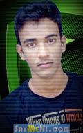Arnab1994 Date