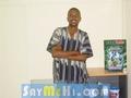 afrodude64664777 black girls