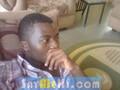 MulengamalamaJr Free Dating Website