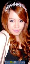 princessdoll Free Online Date Site