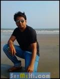 abhishek7278717701 Free Online Date