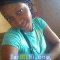 Yemlad1 young girl