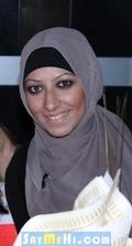 Nadialink Free Date Website
