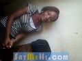 roselove2 hot girl