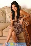 sandra30 Dating Websites