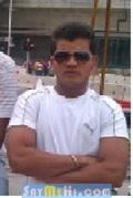 sanjeev3252 Online Dating Free