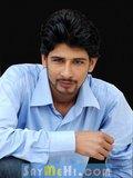 sardarfayyaz Free Date Website