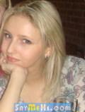 ludmilla1331 Dating Free