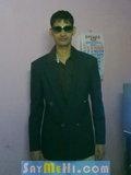 Rakesh85 Christian Date