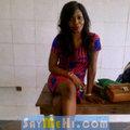 Emeraldjohnson07 young girl