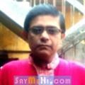 ghoshsudip99 Free Phone Dating