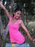 nancyabdul girl