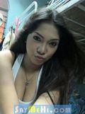Txtmefive12829one003 beautiful women