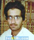 Baloch92 horny women