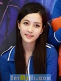 yaoyao123 hot girl