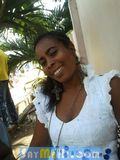 sandrasalihu mature women