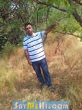 Vinayak1986 personals