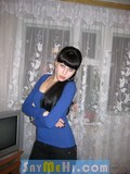 katyahello Free Dating Site