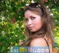 Nastenka Free Online Dating