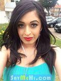 natasha222 Dating