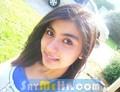 taniya123 : I'm looking for normal…