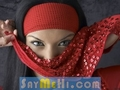 sanstar22 woman