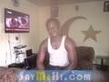 nyassyaahimatusheikh Free Online Dating
