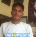 Raj7289 Free Date Chat Rooms