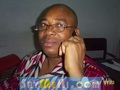 abati Dating Services