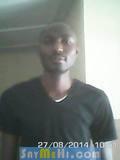 dating IBADAN, Nigeria