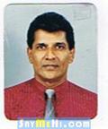 lakshman Free Dating Agencies