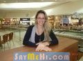 missbella765 Dating Site