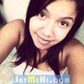 cutesandra Free Dating Chat Rooms